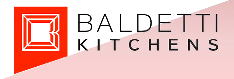 Baldetti Kitchens