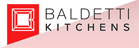 kitchen remodel company